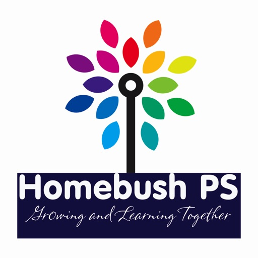 Homebush Public School