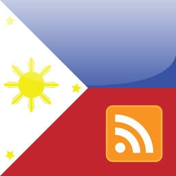 NewsCenter Philippines