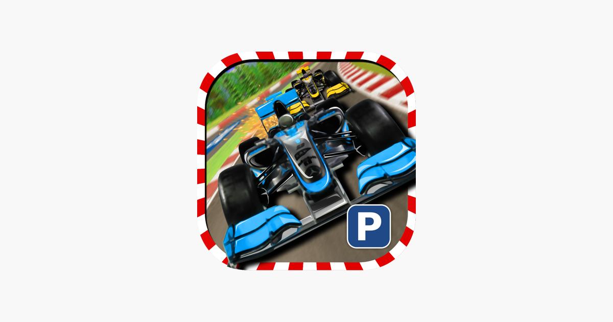 Race car parking jeu gratuit jeux gratuits de voiture moto camion parking taxi course gta - Jeux de garcon gratuit moto ...