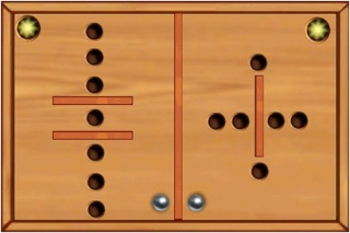 Top 10 Apps like Action Ball Maze in 2019 for iPhone & iPad