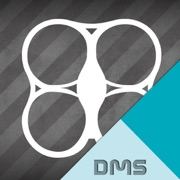 Système à Enseigner ARDrone: Piloter le drone