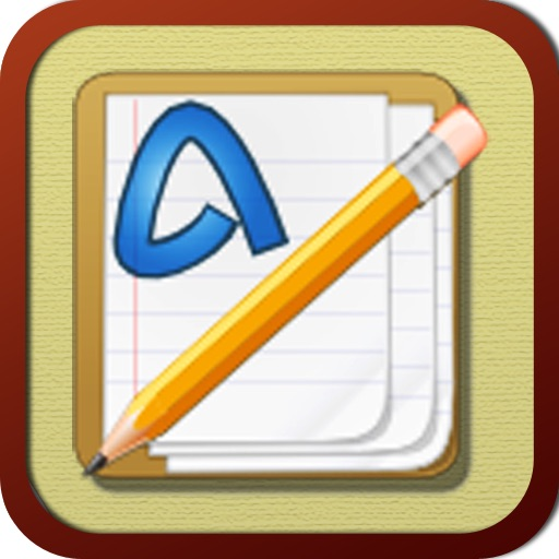 Write Note HD