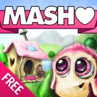 Hack MASH♡