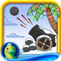 Island Wars 2 Christmas Edition HD