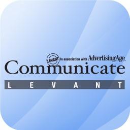 Communicate Levant