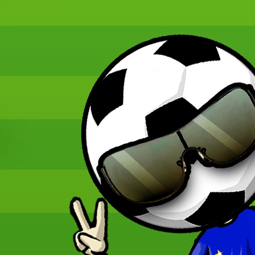 TapTap Football