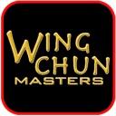 Wing Chun Masters – iPad Version