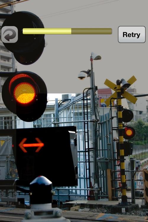 X Fade Quiz screenshot-3