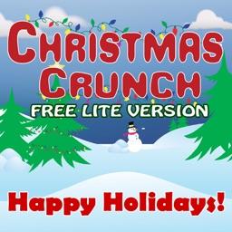Christmas Crunch Lite