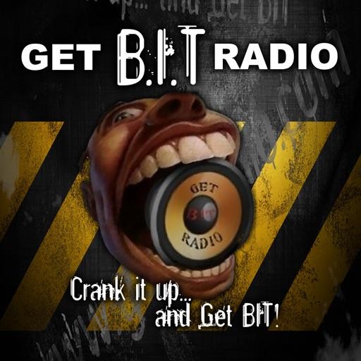 Get BIT Radio