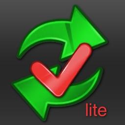 ReDo Lite (Repeatable To-Do)