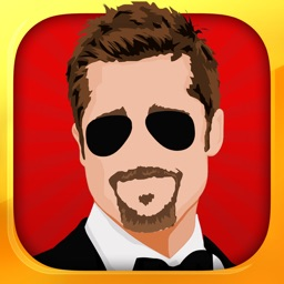 Guess the Celebrity! ~ Free Icon Quiz