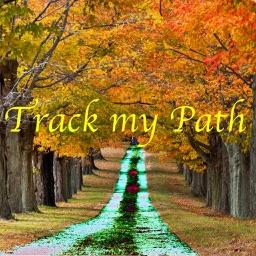 Track my Path