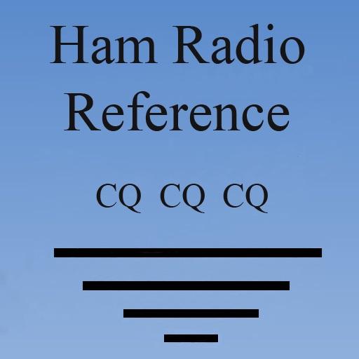 Ham Radio Reference