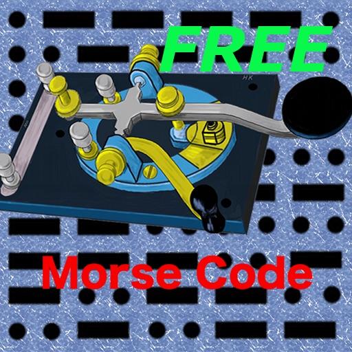 MorseCode Flash Light