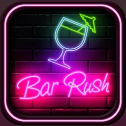 Bar Rush: Bartender Simulator