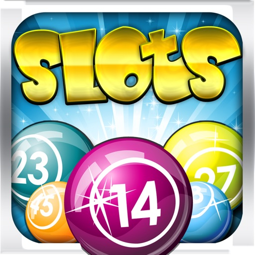 Rich Life Lotto Scratcher icon