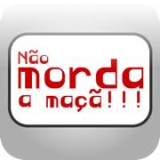 Blog NMM