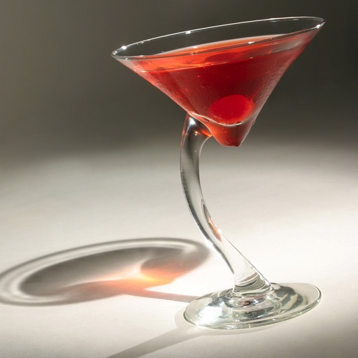 8,500+ Drink & Cocktail Recipes Pro