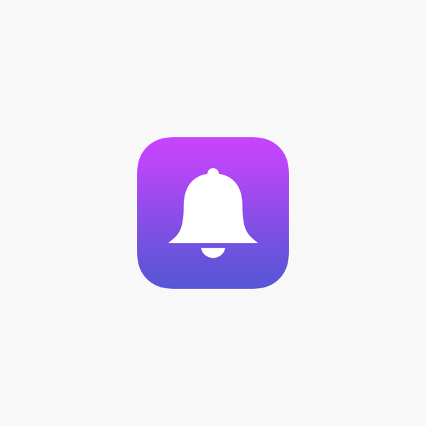 UnlimTones - Create Unlimited Ringtones, Text Tones, Email Alerts