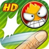 Flick Home Run ! HD - FREE Reviews