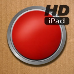 Do Not Press The Red Button HD