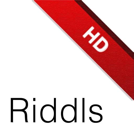 Riddls HD