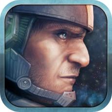 Activities of Space Op!