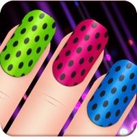 Codes for Art Nails Salon-Summer Creative Nail Free Hack