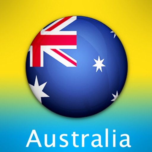 Australia Travelpedia