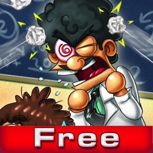 Boring School FREE