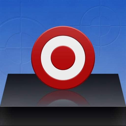 Target Blaster 2