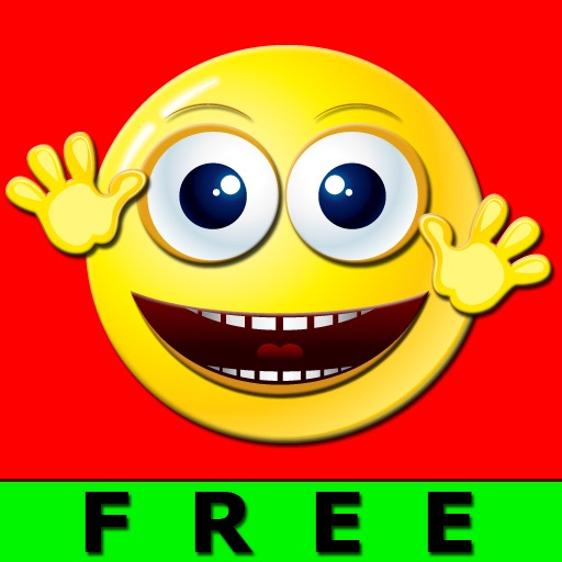 Abby Emoticons Maker Free Lite