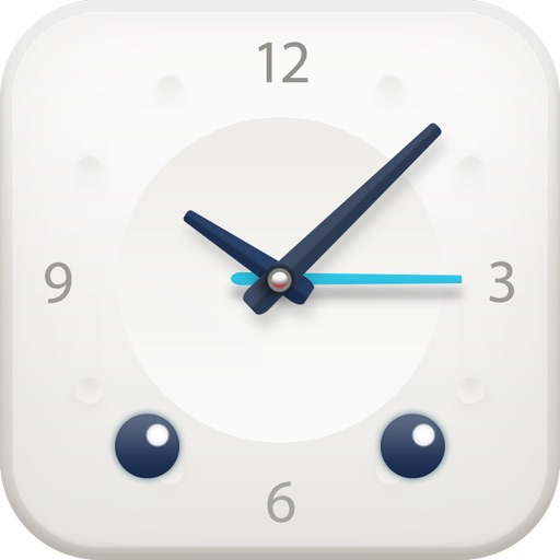 SleepBot Review