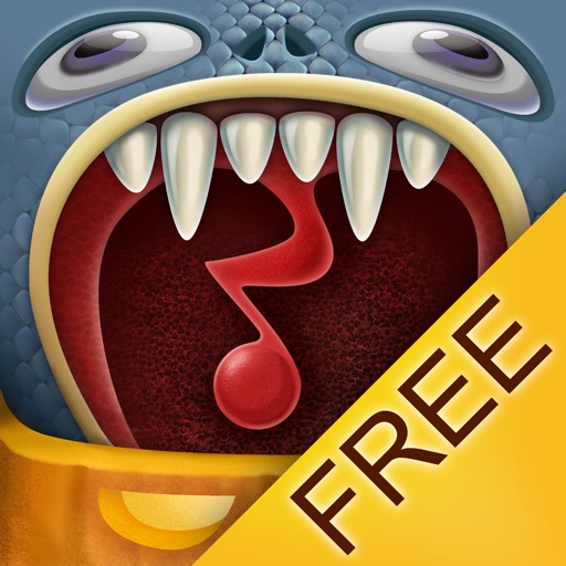 Halloween Ringtones Free