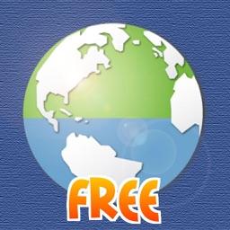 MAPxMAP Free