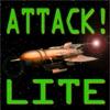 Attack LITE - Wireless Bluetooth Spaceship Battle - iPhoneアプリ