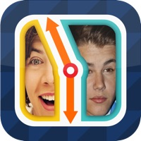 Codes for TicToc Pic: Harry Styles (One Direction) or Justin Bieber Edition - the Ultimate Reaction Quiz Game Hack