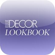elle decor lookbook Home Decor 2017