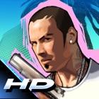 ギャングスター:West Coast Hustle™ HD icon