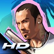 Gangstar: West Coast Hustle™ HD