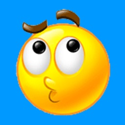 Smileys Emoji Keyboard - Pop & Hot Animated Emoticons Stickers & Smiley Faces For iMessage