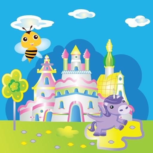 Fairytale Preschool 2! HD
