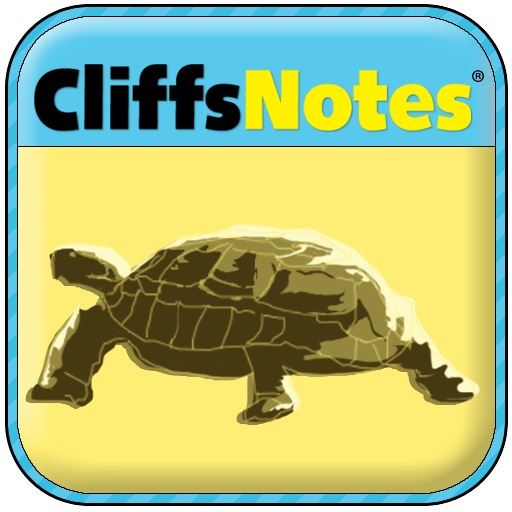 The Grapes of Wrath - CliffsNotes