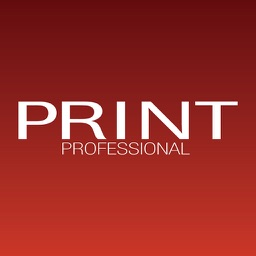 Print Professional for iPad