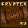 CRYPTEX 3D