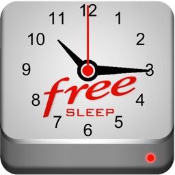 FreeSleep - Programmer la mise en veille de votre Freebox