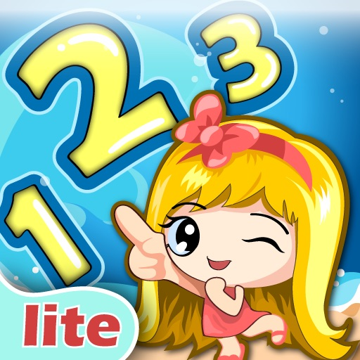 Counting Fun Lite (Chinese)