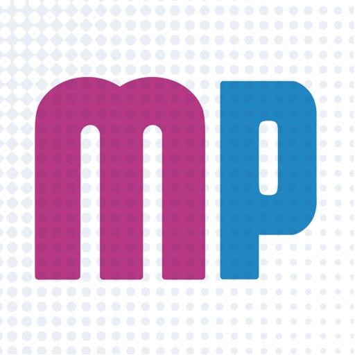 Metro Pulse E-Edition Icon