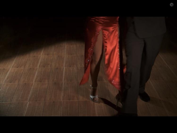 Argentine Tango Lessons 101